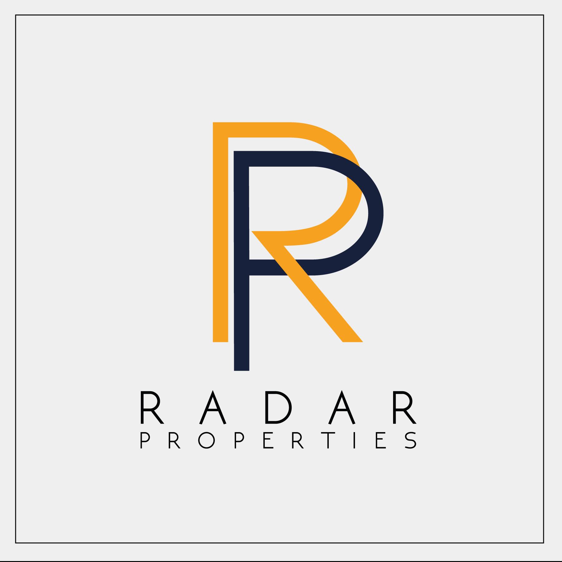 Radar-Properties